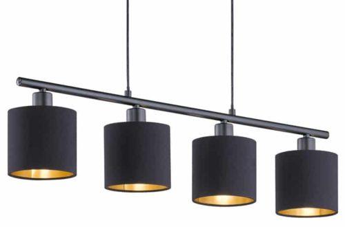 mooie hanglamp