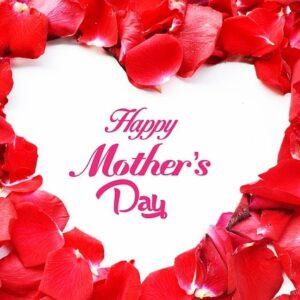Cadeau inspiratie moederdag
