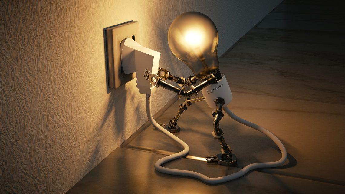 Tips om energie te besparen